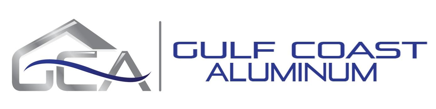 Gulf Coast Aluminum